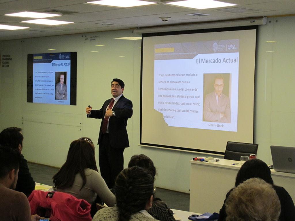 Seminario gratuito: Habilidades para la Venta, seminario gestión de ventas, equipo comercial