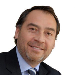 Andrés Álvarez
