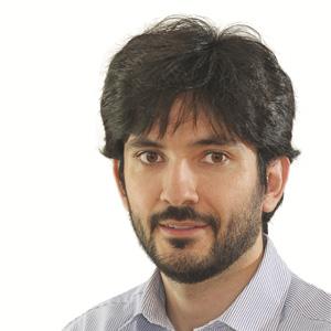 Tomás Reyes