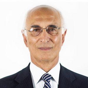 Nicolás Majluf