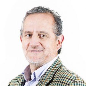 Alfonso Cruz