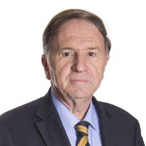 Arturo Yrarrázaval