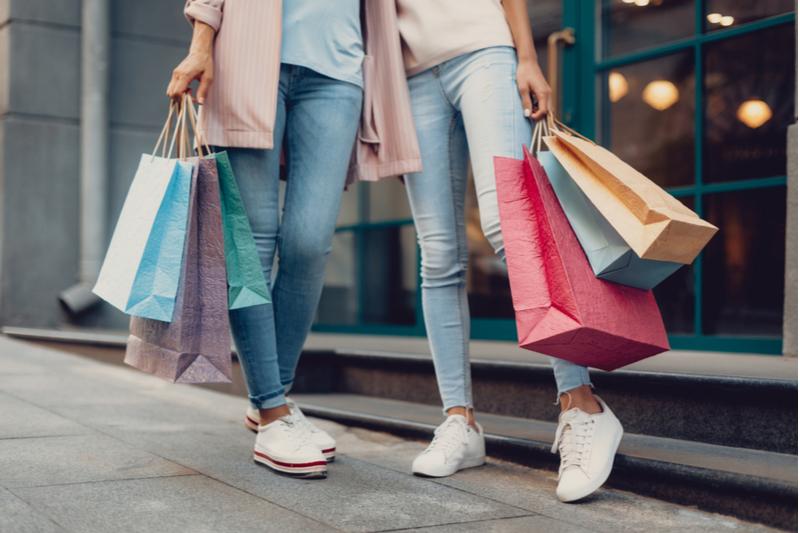 Curso Comportamiento y experiencia del consumidor