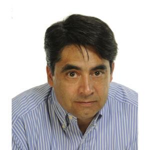 Damián Campos