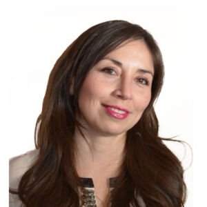 Denisse Faúndez