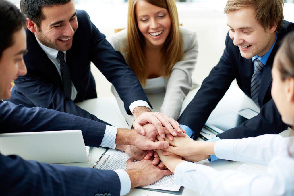 Diplomado en Desarrollo de equipos de excelencia
