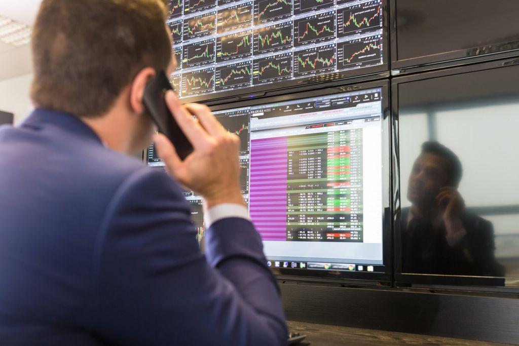 Diplomado en Gestión financiera