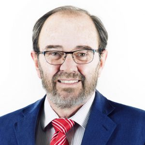 Gustavo Lagos
