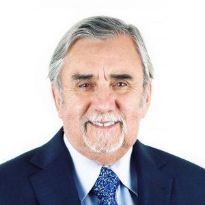 Marcos Lima