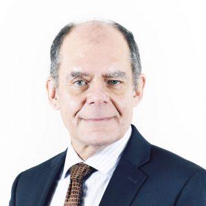 Sergio Maturana