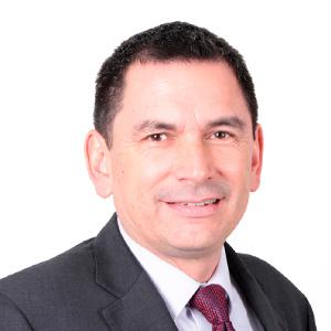 Germán Millán Valdés