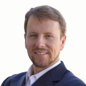 Michael Leatherbee
