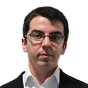 Cristián Rodríguez
