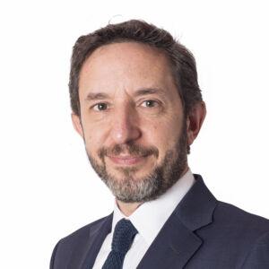 Gabriel Pagola Domec