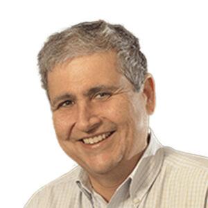 Jaime Navón Cohen