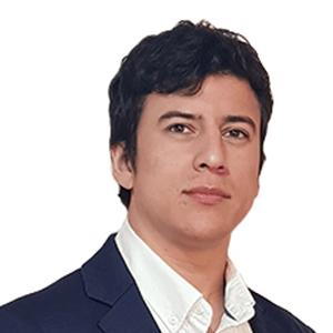 Ignacio Becker