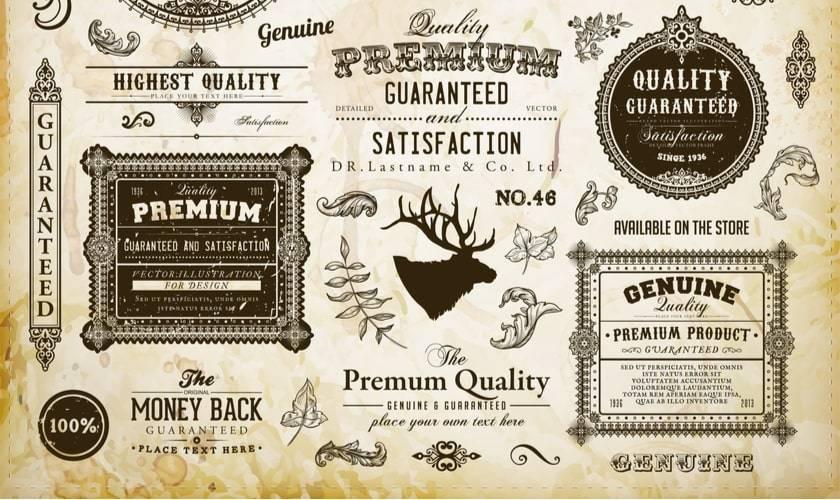 La necesidad de dejar una marca ok web shu125658743-min