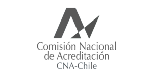 Máxima acreditación por la Comisión Nacional de Acreditación, Chile