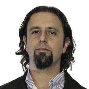 Iván Lillo