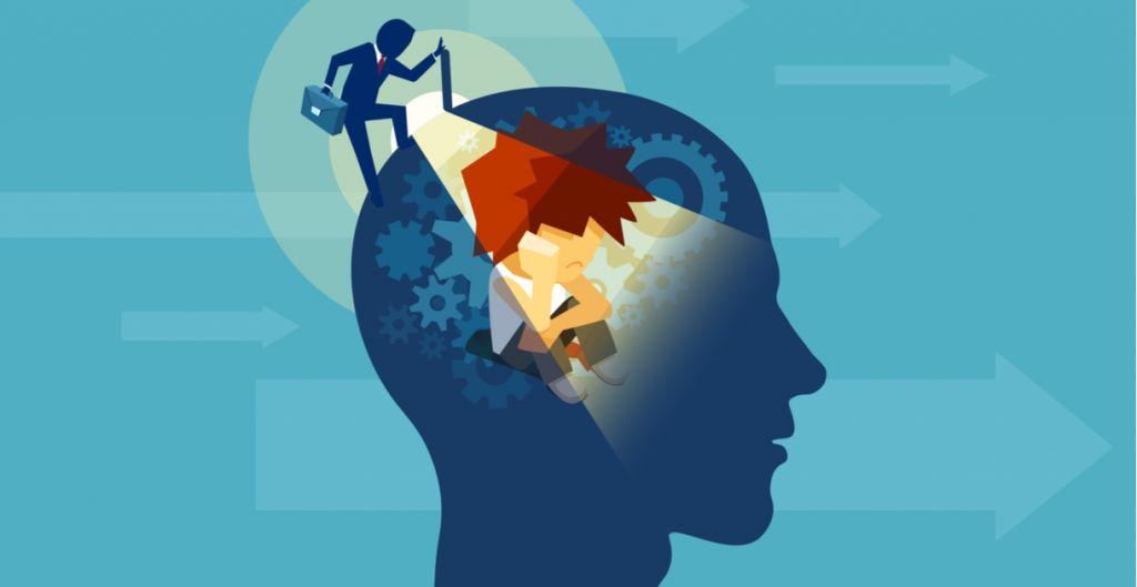 Ciencias del comportamiento: ¿Quiénes y cómo las están aplicando?