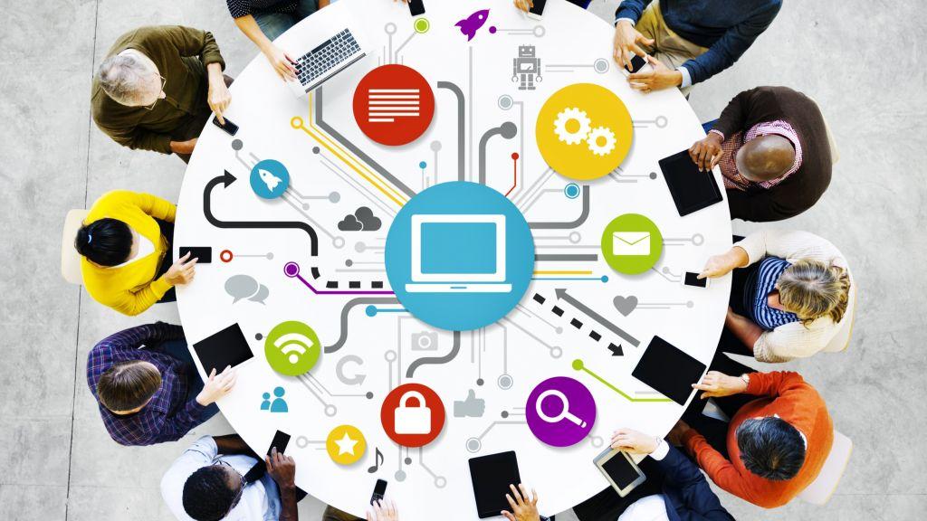 Diplomado en Comunicaciones en marketing