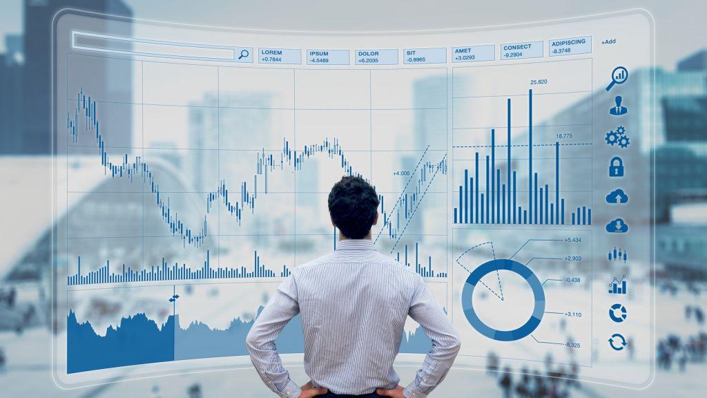 Diplomado en Mercado de capitales