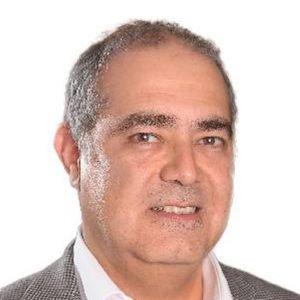 Mauricio Isaacs